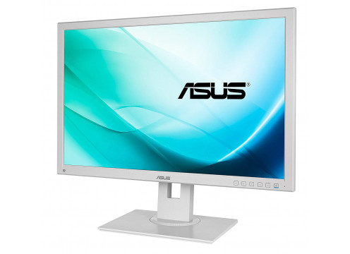 """Asus LCD 23.8"""" IPS Business Monitor BE249QLB-G"""
