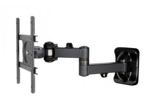 IPPON TV Wall Mount With 2 Joints 25kg