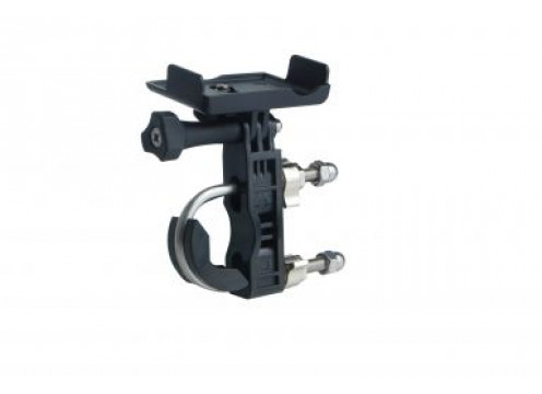 Bicycle mount 17-33MM