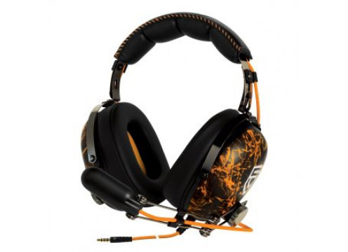 Arctic P533 Penta Edition Gaming Headphones