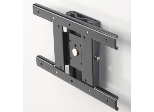 IPPON TV Wall Mount 15kg