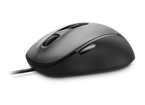 Comfort Mouse 4500 USB