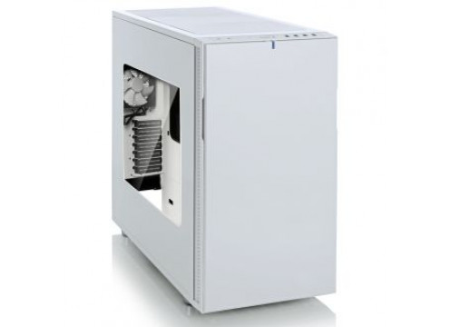 Fractal Design Define R5 White Window