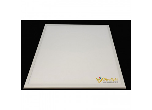 LED Panel 60x60 CCT Controlable For Fineline Ceiling