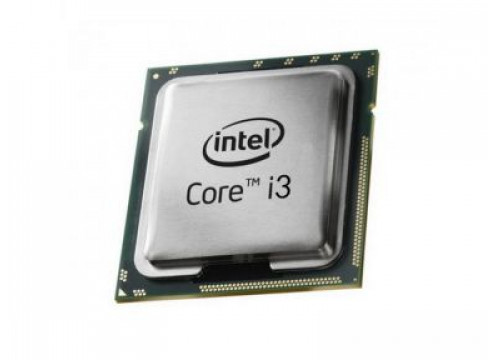 Intel Core i3 9100F / 1151 Tray