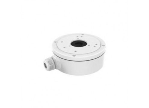 Hikvision Junction Box for Dome Hikvision Camera Aluminum Waterproof 111mm