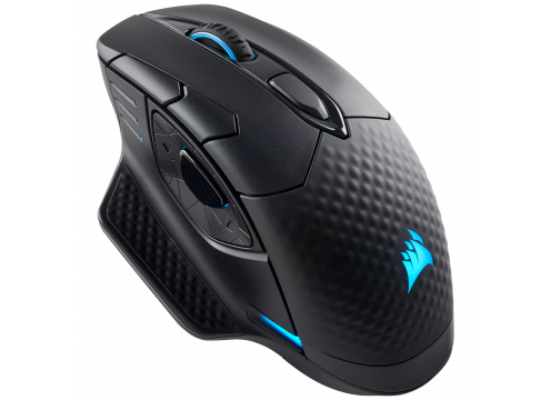 Corsair Dark Core RGB Wireless Gaming Mouse