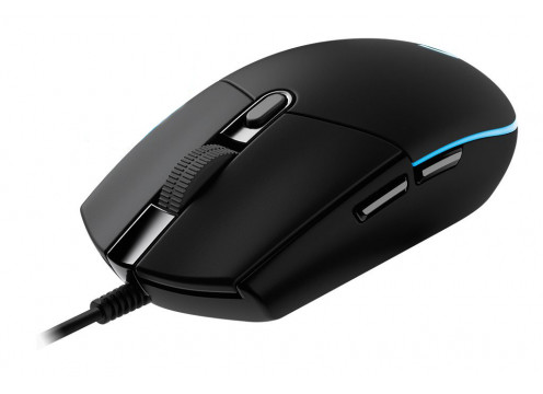Logitech G102 Prodigy Gaming Mouse Retail