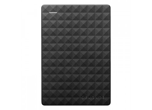 "Seagate Expansion Portable 2.5"" 2TB USB3.0"