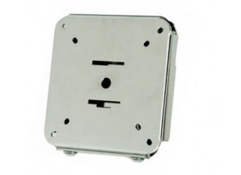 IPPON TV/Monitor Wall Mount 20kg Outdoor