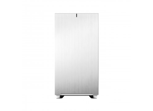 Fractal Design Define 7 White
