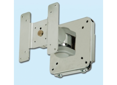 IPPON TV/Monitor Wall Mount 1 Joint 15kg Outdoor
