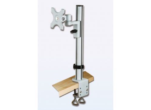 IPPON Single Monitor Arm 1 Joint 10kg Monitor
