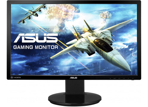 """Asus LCD 24"""" Gaming FHD 1ms up to 144Hz VG248QZ"""