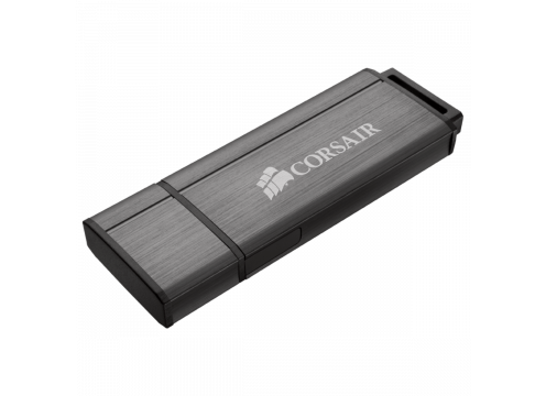 Corsair Flash Drive 64G Voyager GS USB 3.0