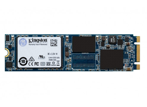Kingston SSD 240GB SSDNow UV500 M.2 SUV500M8/240G