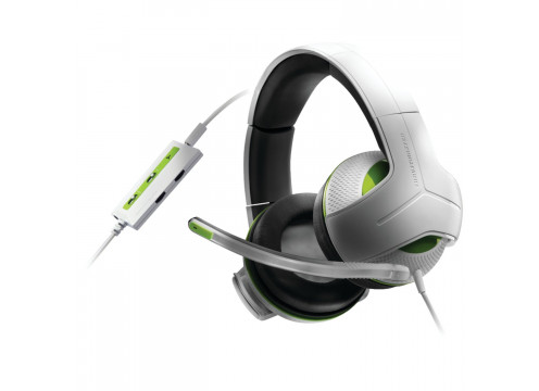 Thrustmaster Headset Y-250X For XBOX 360