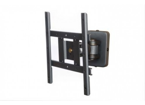 IPPON TV Wall Mount With 1 Joint 25kg