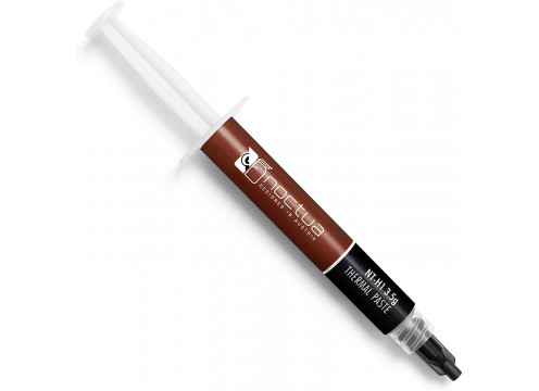 Noctua NT-H1 Tybrid Thermal Compound