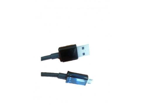 Cable USB2.0 to Micro USB 3M 24AWG