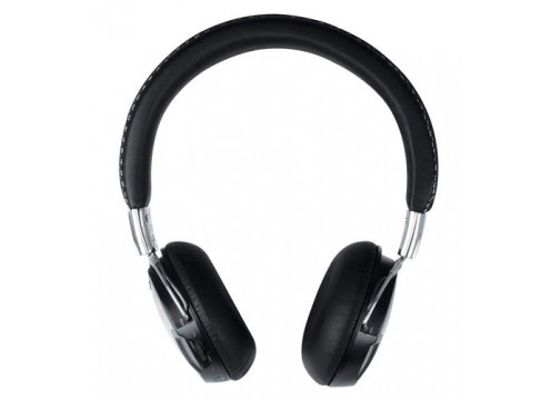 Arctic Headphone P614