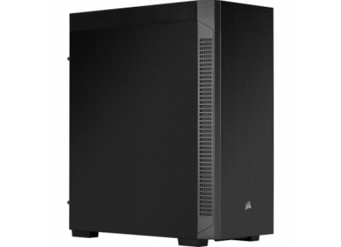 Corsair 110Q Mid-Tower Case Black