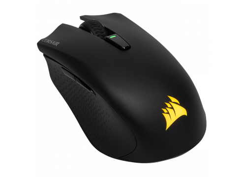 Corsair HARPOON Wireless Gaming Mouse RGB