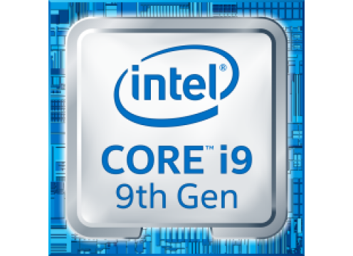 Intel Core i9 9900 / 1151 Tray