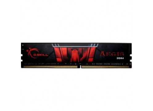 DDR 4 16G / 3200 Aegis Gaming 1.35V CL16 G.Skill