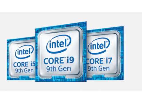 Intel Core i5 9500F / 1151 Tray